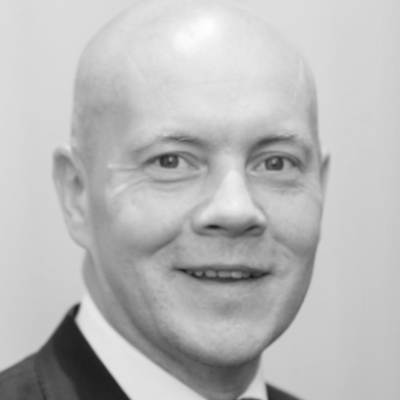 A speaker photo for Edgare  Kerkwijk