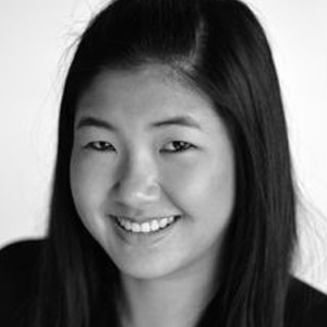 A speaker photo for Anita  Huynh