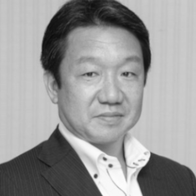 Masahiro Kato, Mitsubishi UFJ Trust and Banking Corporation