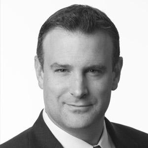 Kevin Colket, Global Hospitality Investment Group