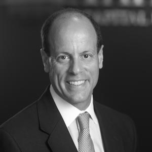 Keith Breslauer, Patron Capital