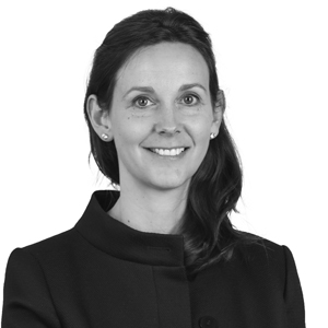 Meg Brown, Impax Asset Management