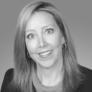 Carey Davidson, Monroe Capital