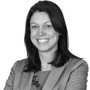 Rhiann Gray, Impax Asset Management
