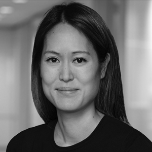 Christina Lee, Oaktree Capital Management