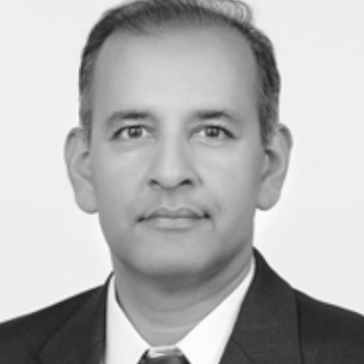 Mujeeb Qazi, Abu Dhabi Investment Authority