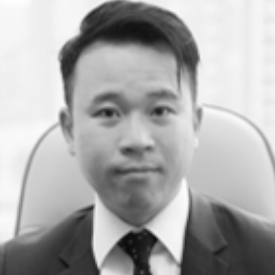 Foster Lee Gaw Capital Partners