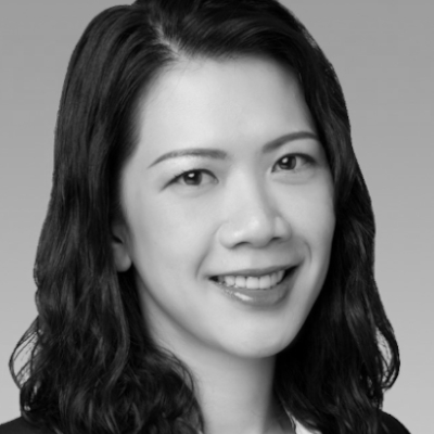 Tammy Tang Colliers