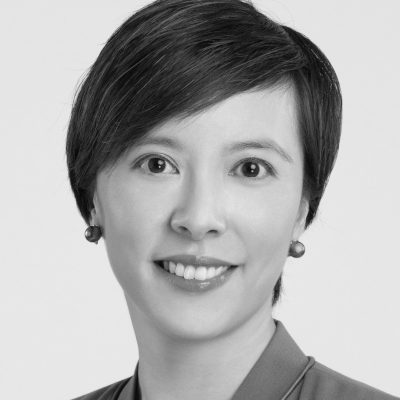 Ada Wong Champion Real Estate Investment Trust