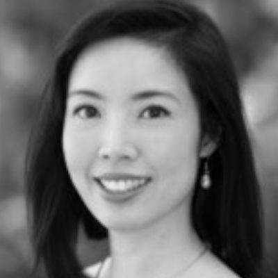 Valerie Wong GuocoLand Group